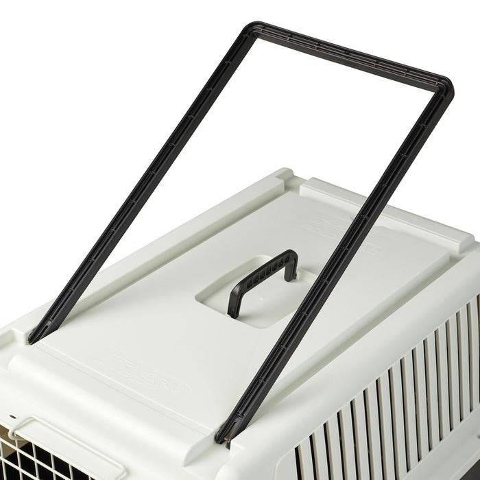Caisse de transport pour chien taille M