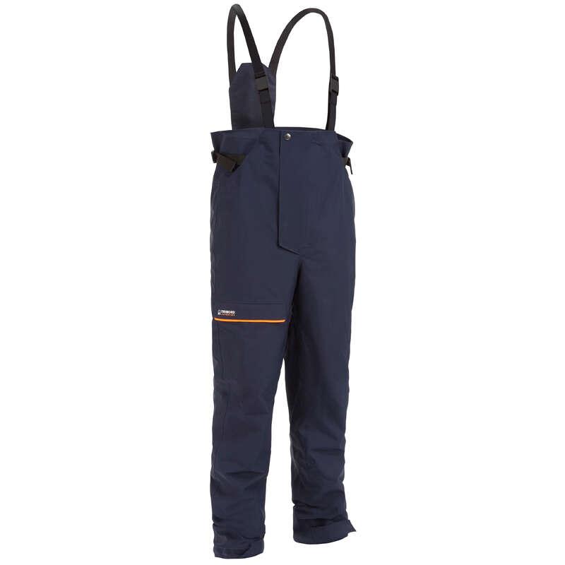 Férfi esőruházat Vitorlázás, hajózás, dingi - Férfi nadrág Sailing 300 TRIBORD - Férfi vitorlás ruházat, cipő