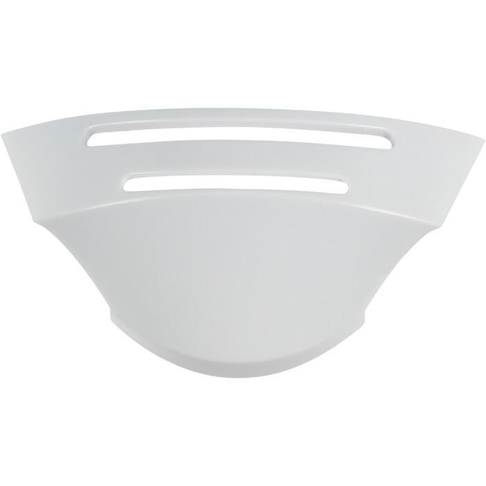 Ventilhaube für Easybreath Maske 500 weiß