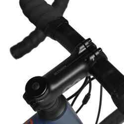 碟煞自行車RC 120