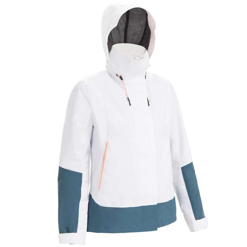 Женские куртки для соревнований Одежда - Куртка  женская SAILING 300 TRIBORD - Куртки