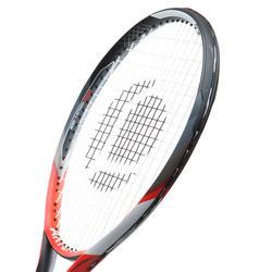 Tennisracket TR 890 - 175283