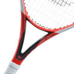 Tennisracket TR 890 - 175285
