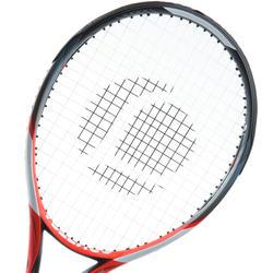 Tennisracket TR 890 - 175288