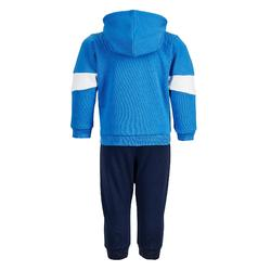 Survêtement PUMA Baby Gym Bleu