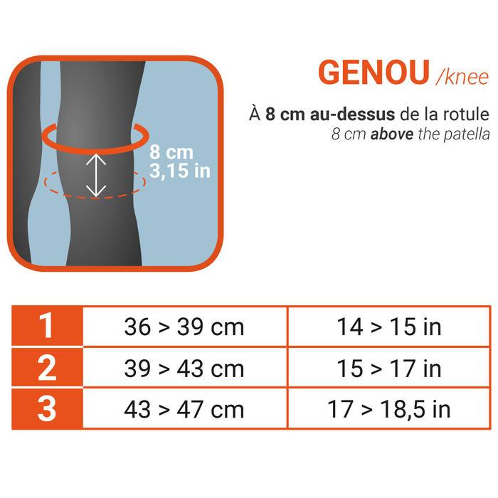 Genouillère Soft 300 - 175303
