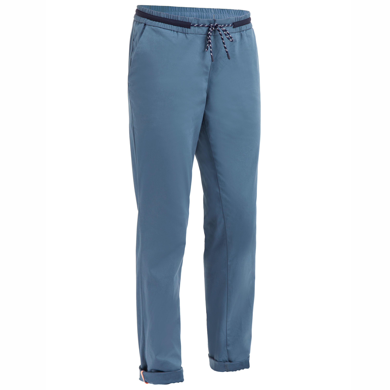 Pantalon SAILING 100 Damă