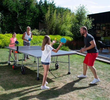 comment%20choisir%20ma%20table%20de%20tennis%20de%20table%20ping%20pong.jpg