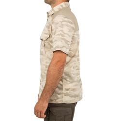 Overhemd 100 - 175335