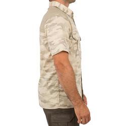 Overhemd 100 - 175336