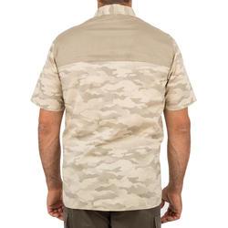 Overhemd 100 - 175337