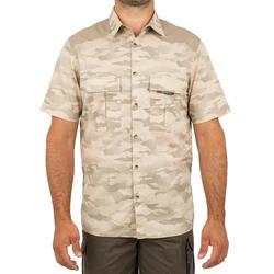 Overhemd 100 - 175338