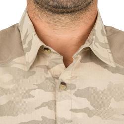 Overhemd 100 - 175339