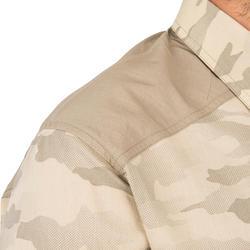 Overhemd 100 - 175340