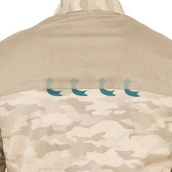 Overhemd 100 - 175341