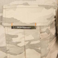 Overhemd 100 - 175342