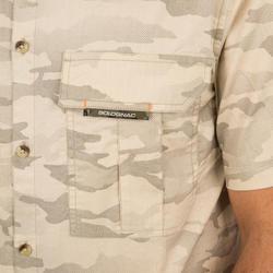 Overhemd 100 - 175343