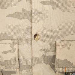 Overhemd 100 - 175344