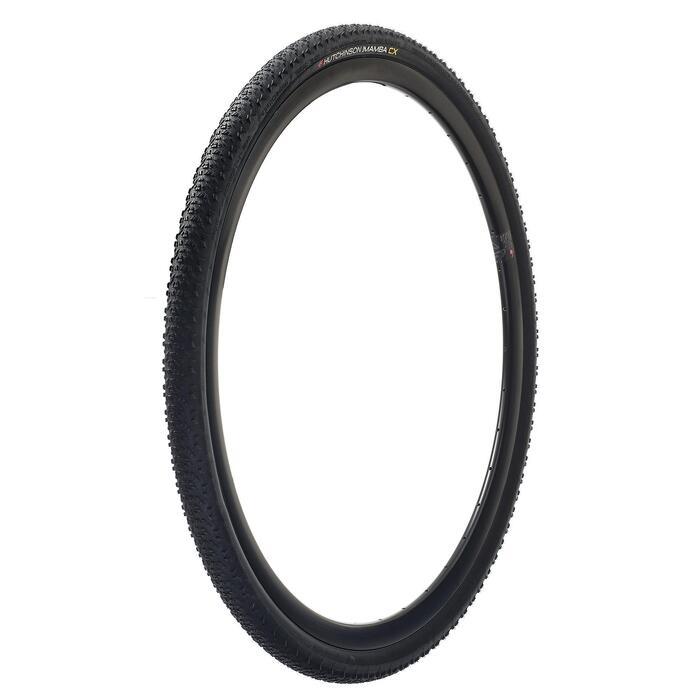 Hutchinson Black Mamba 700 X 38 C