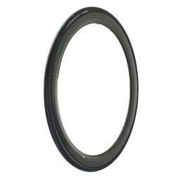 Pneu Route Hutchinson Fusion 5 Performance 700x28 Tubeless Ready noir