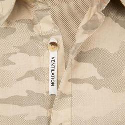 Overhemd 100 - 175345