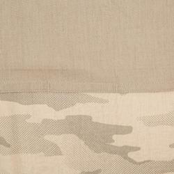 Overhemd 100 - 175346