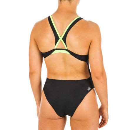 natation-femme-maillot-experte.jpg