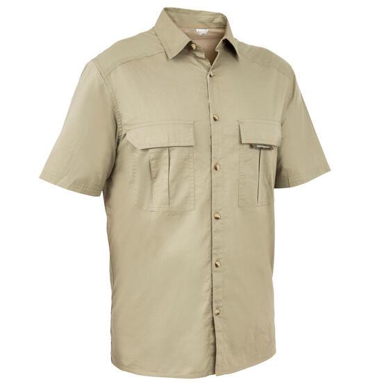 Overhemd 100 - 175350