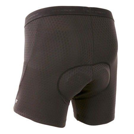 ST 500 Mountain Bike Undershorts