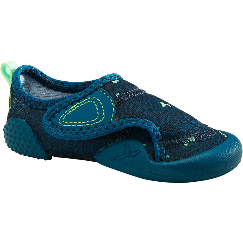 Chaussons 580 Baby Light