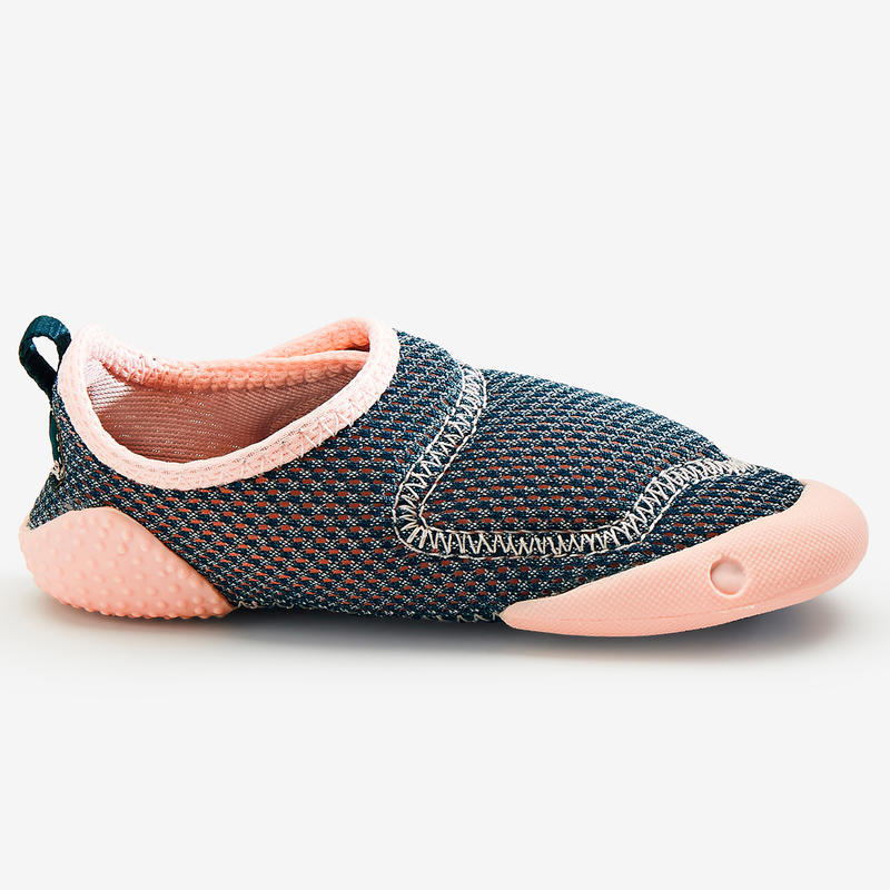 Chaussons 580 Baby Light respirants