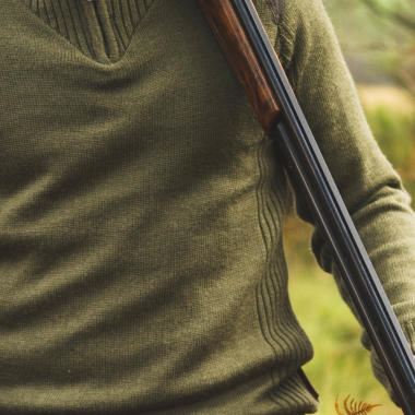 pull chasse