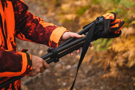 trepied%20chasse%20carbone%20leger.jpg