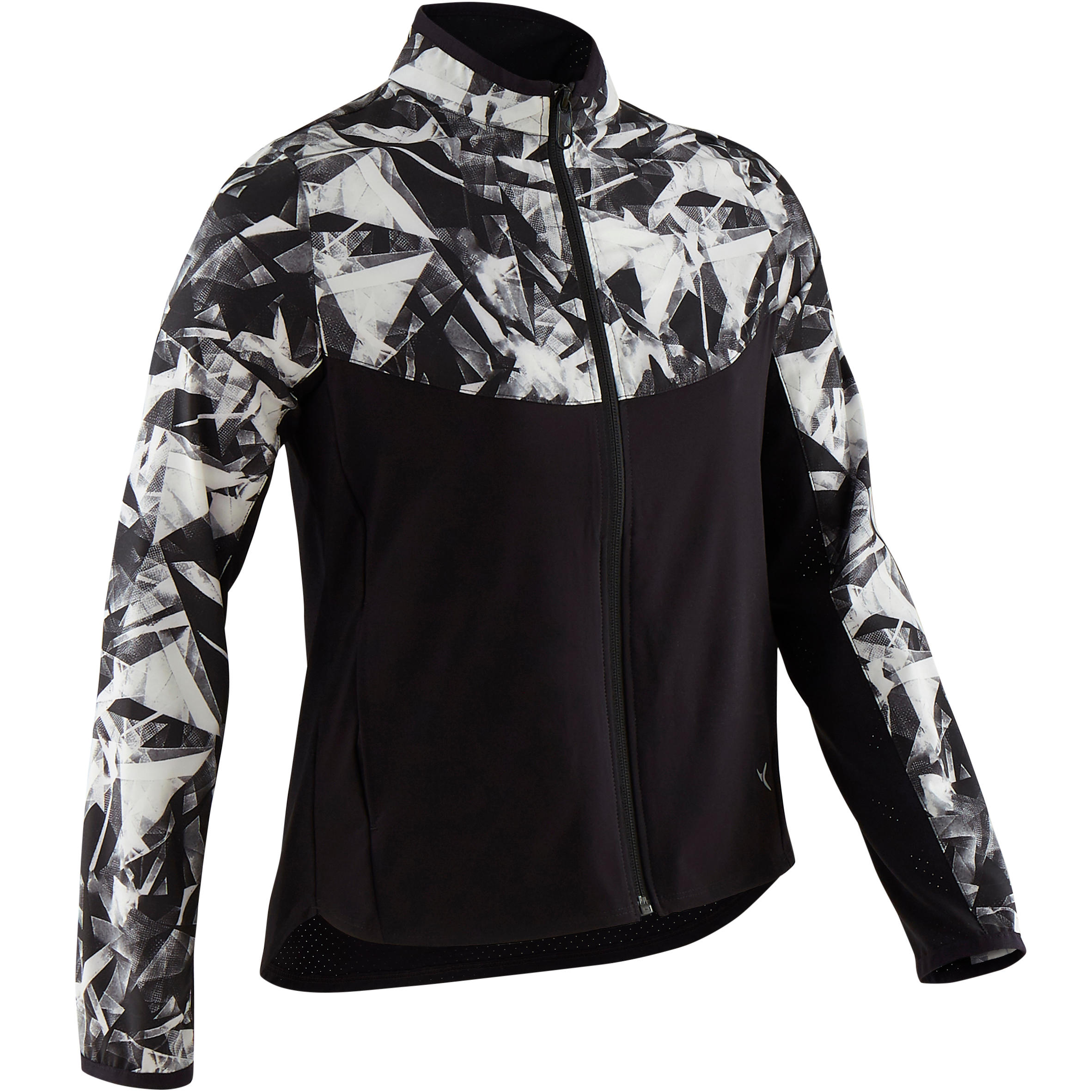 Jachetă light W500 Fete