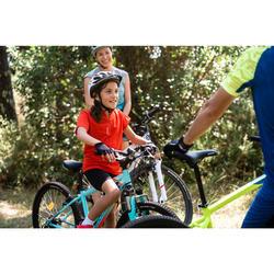 300 Children's Bike Gloves