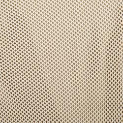 Ademend overhemd 500 groen - 175442