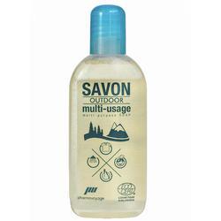 SAVON BIOLOGIQUE MULTI-USAGES
