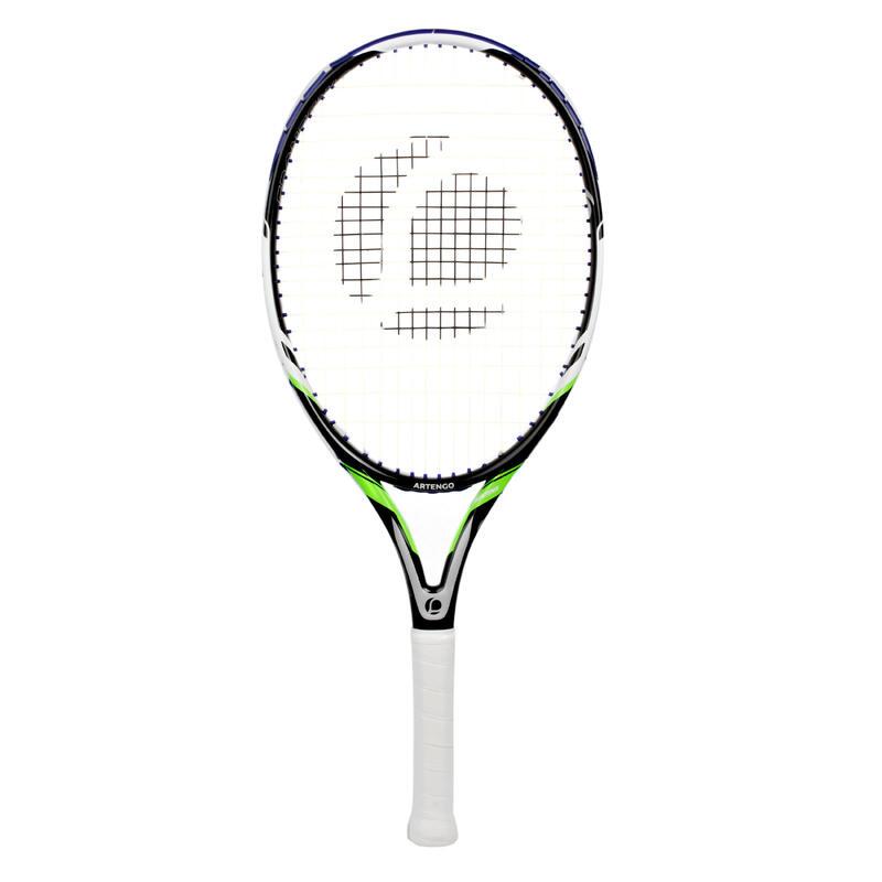FTR760 Frontenis Racket