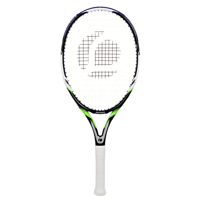 FRONTENIS Other Racket Sports - FTR760 Frontenis Racket URBALL - Other Racket Sports