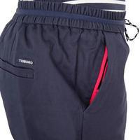 100 sailing shorts - Women