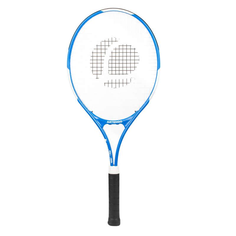 FRONTENIS Racketsport - Frontenisracket Artengo 700 URBALL - Racketsport 17