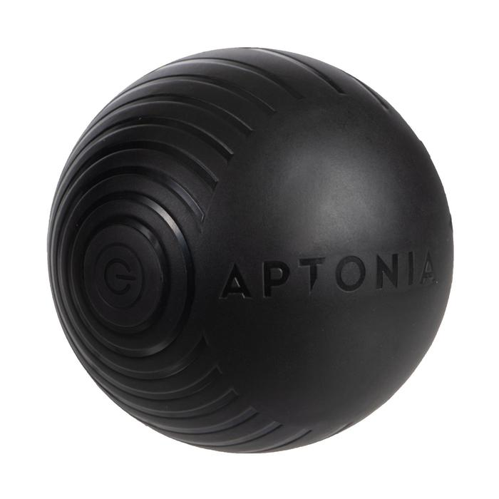 ELECTRONIC VIBRATING MASSAGE BALL 900