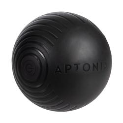 ELECTRONIC VIBRATING MASSAGE BALL