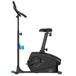 Self-Powered Exercise Bike 900