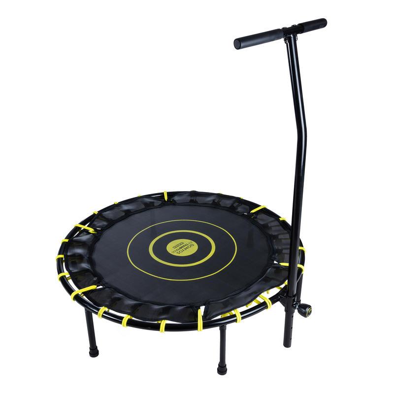 Fit Trampo 500 Cardio Fitness Trampoline