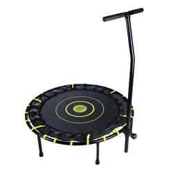 Cardio Fitness Trampoline Fit Trampo 500