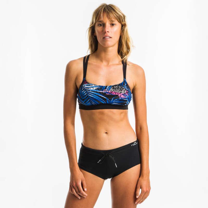 COSTUMI ACQUAGYM Sport in piscina - Costume pantaloncino MEG NABAIJI - Acquagym