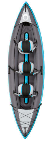 kayak_gonflable_itwit_3_blue