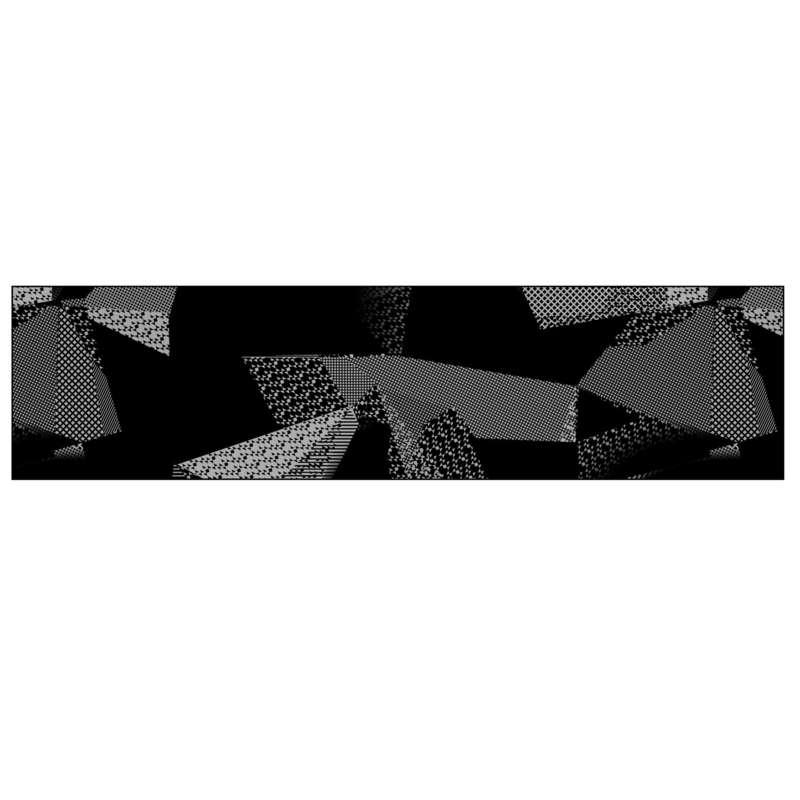 КЕПКИ, ГОЛОВНЫЕ УБОРЫ / ФИТНЕС КАРДИОТРЕНИРОВКИ Аксессуары - Повязка на голову для фитнеса DOMYOS - Головные уборы и перчатки