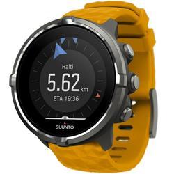 Reloj GPS Suunto Spartan Trainer Ambar